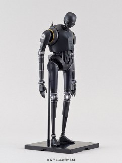 sw_rogue_one_12_K-2SO1